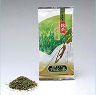 キダチアロエ健康茶